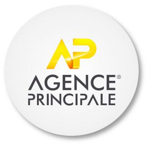 Agence Principale boucle son stage location !